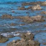 Подводные камни заработка в интернет