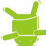 http://www.markintalk.ru/wp-content/uploads/2012/09/android-150x150.jpg