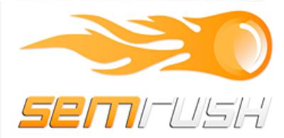 Сервис Semrush