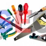 SEO инструменты