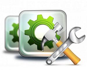 Техническая оптимизация интернет магазина