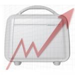 Увеличиваем посещаемость коммерческими факторами