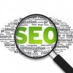 самые популярные сео блоги