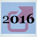 Ссылки 2016