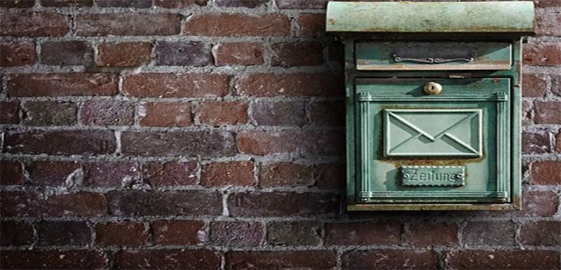 Статья про e-mail рассылки