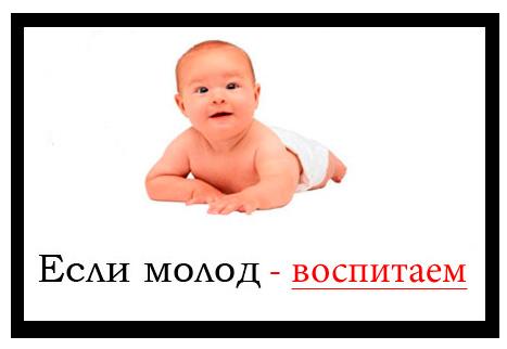 Как раскрутить молодой сайт в Яндексе