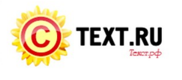 text ru